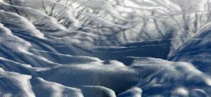 Schnee 31