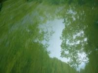 Wasser, Erde, Luft
